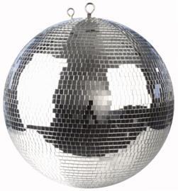 Showtec Mirrorball 40cm
