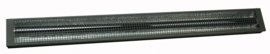 Showtec Professional Blacklight 120cm