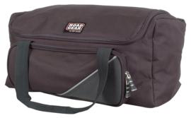 DAP-Audio DAP gear bag 2