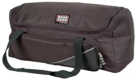 DAP-Audio DAP gear bag 6