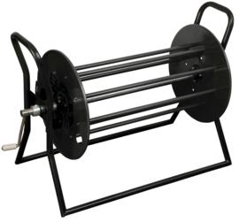 DAP-Audio Cable Drum 55 cm