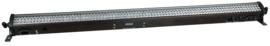 Showtec LED Light bar 8