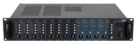 DAP-Audio MA-8120 matrix amplifier