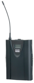DAP-Audio EB-193B 614-638 mhz