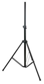 DAP-Audio Speaker stand 35mm