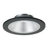 Down-lights Accessories