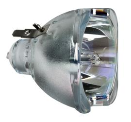 Showtec YODN R16 C8 Lamp 330W
