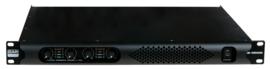 DAP-Audio QI-4600