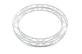 Showtec FQ30 Square Truss Circle 8m