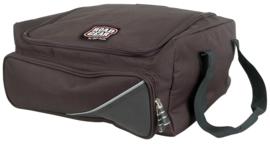 DAP-Audio DAP gear bag 8