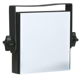Showtec Bounce Mirror for Laser