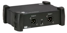 DAP-Audio ELI-101