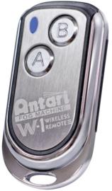 Antari W-1 Wireless Remote Controller
