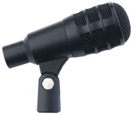 DAP-Audio DM-20
