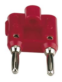 DAP-Audio Pomona Plug