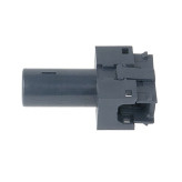 Artecta HV busbar clip-on socket