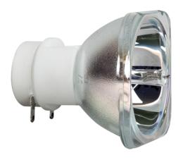 Showtec YODN R5 Lamp 200W