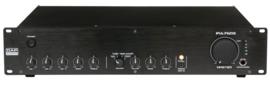 DAP-Audio PA-7120