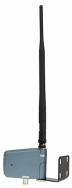 DAP-Audio antenna booster
