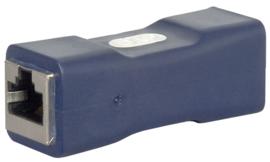 DAP-Audio FLA60 - CAT-5 Adapter