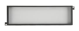 DAP-Audio protection-panel 19 inch 3U