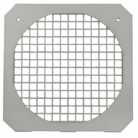 Showtec Filterframe Stagebeam 300/500