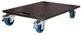 DAP-Audio Castor board for Clubmate II