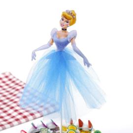 Taarttoper   Prinses