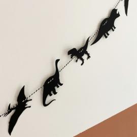 DIY slinger | Dino's