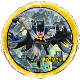 Batman folieballon | 45cm