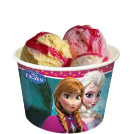 Frozen bakjes 200ml (8st)
