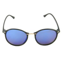 Corazon blue