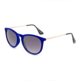 Sorbet Blue