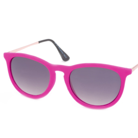 Sorbet Pink