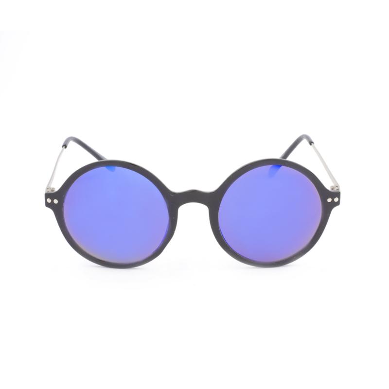 Pilea Azul