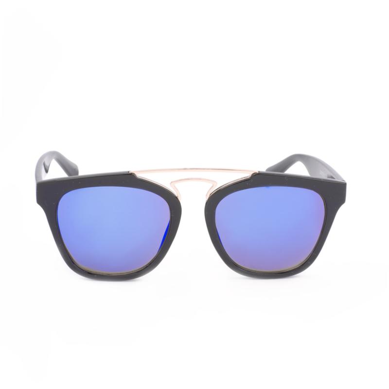 Tocino Blue