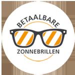 Betaalbare Zonnebrillen