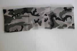 Stoer : Leger grijs