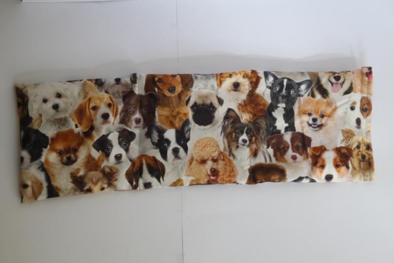 Dierenprint : Honden