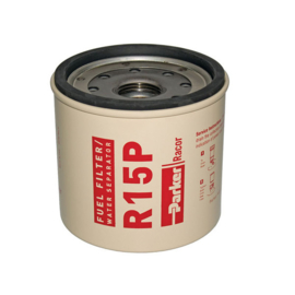 Racor R15P vervangingsfilter tbv dieselfilter waterafscheider