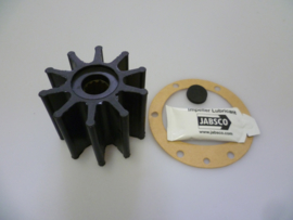 Perkins 460024 impeller