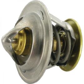 Lombardini LDW2204 thermostaat
