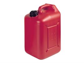 Jerrycan 22 liter