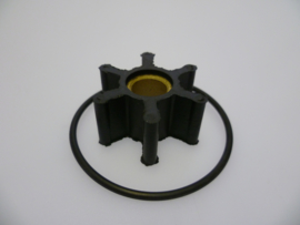 Yanmar 128990-42200 Impeller