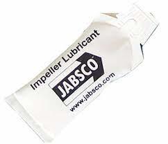 Jabsco 43000-082 impellervet