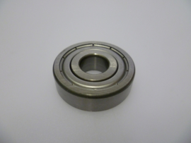 Yanmar 24107-062004 lager impellerpomp