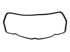 Sole Mini 23 klepdeksel pakking Sole 13621010