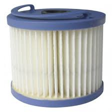 Separ SE 20130 filter element KWA50