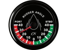 CN Roerstandmeter zwart