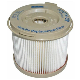 Racor 2010TM-OR vervangings dieselfilter 10 micron